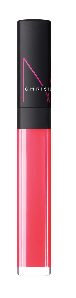 Christopher Kane for NARS Mezmer Lip Gloss ($26)