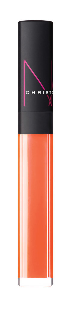 Christopher Kane for NARS Nebulous Lip Gloss ($26)