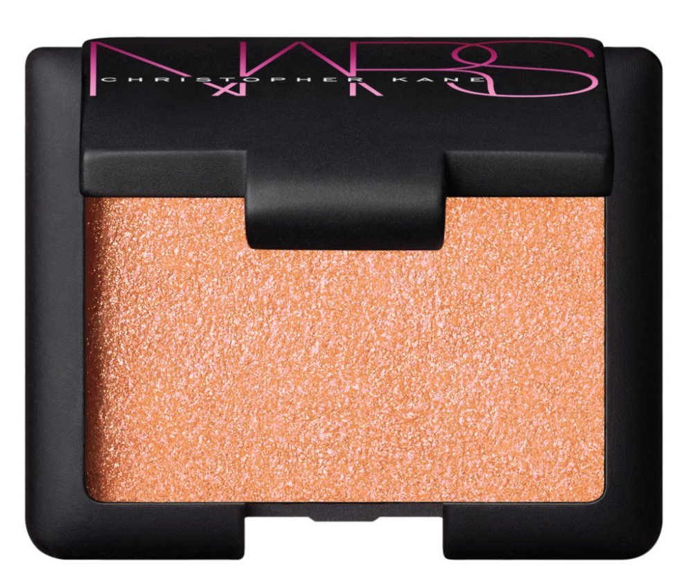 Christopher Kane for NARS Outer Limits Eye Shadow ($25)
